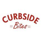 Curbside Bites logo