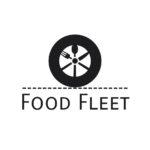 Food Fleet logo