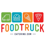 Food Truck Catering : Fulfilling Catering logo