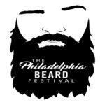 Philadelphia Beard Festival 1