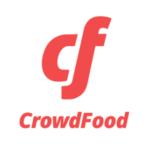 CrowdFood 1